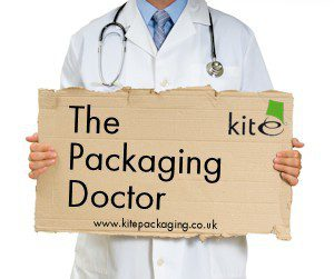 packaging-doctor-2-300x251