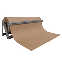 Paper roll holders - Image 1 - Medium